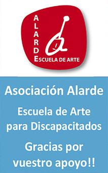 Asociación Alarde