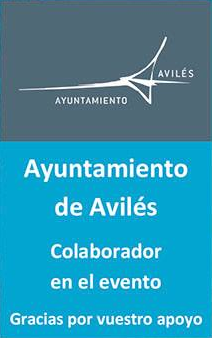 Ayuntamiento Avilés