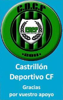 Castrillón Deportivo Fútbol Club
