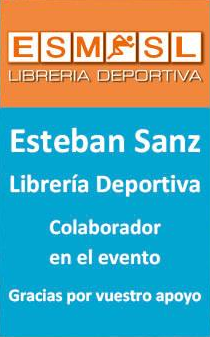 Librería Deportiva Esteban Sanz