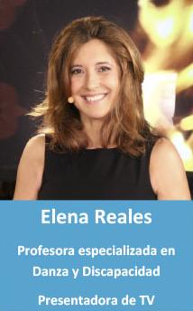 Elena Reales