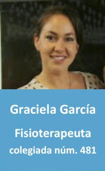Graciela García