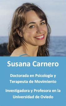 Susana Carnero