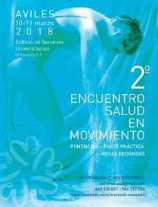2018-03_2doEncuentroSaludEnMovimiento