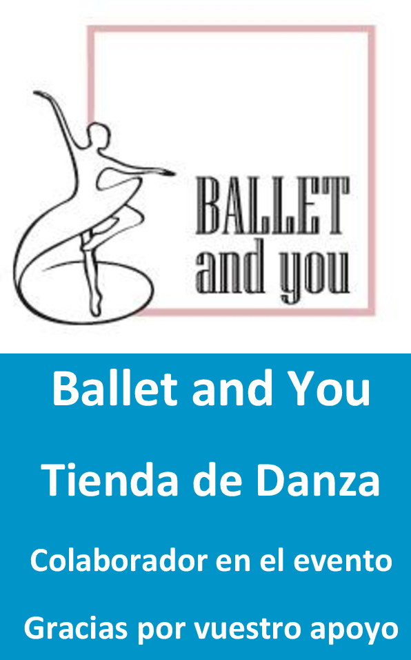 Ballet and You