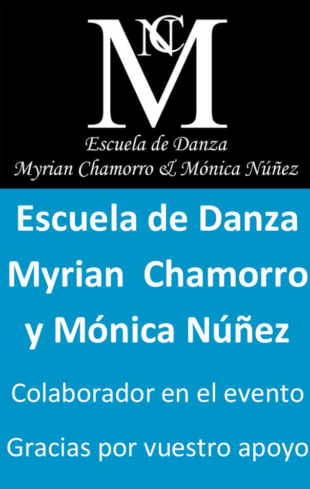 Escuela Chamorro Núñez