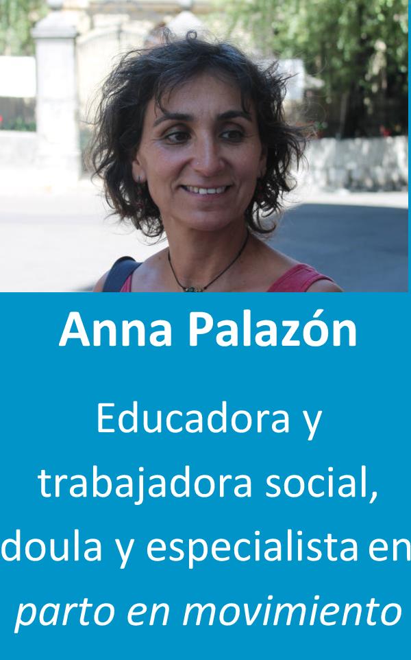 Ana Palazón