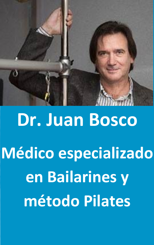 Juan Bosco