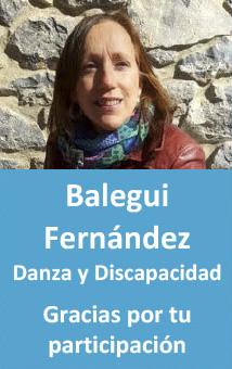 Balegui Fernández
