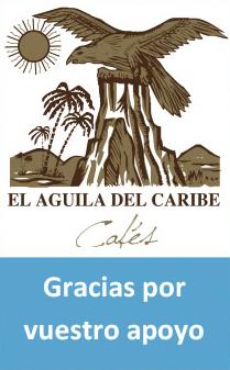 Café El Águila