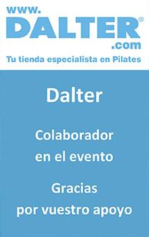 Dalter