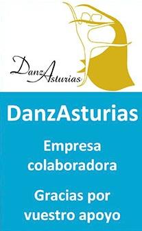 DanzAsturias