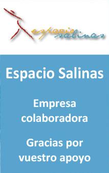 Espacio Salinas