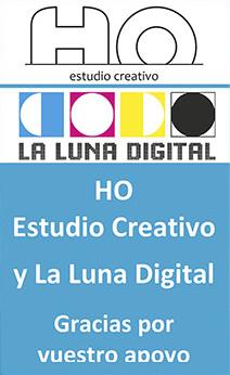 H.O. La Luna