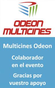 Multicines Odeon