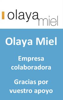 Olaya Miel