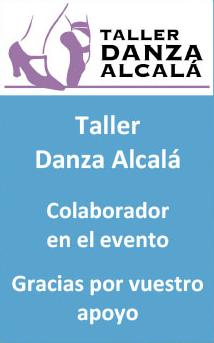 Taller de Danza Alcalá