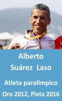 Alberto Laso