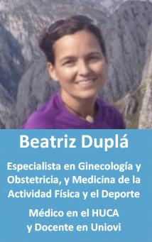 Beatriz Duplá