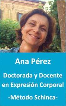 Doctora Ana Pérez