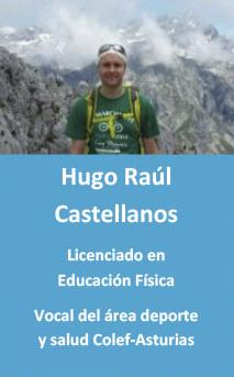 Hugo Castellanos