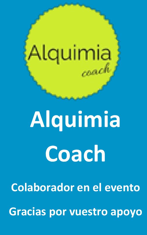 Alquimia Coach
