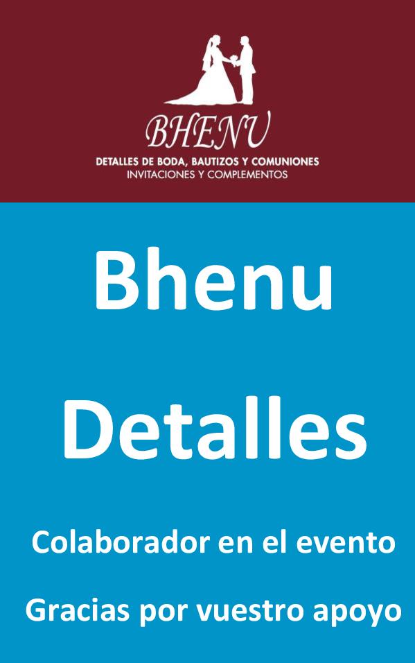 Bhenu