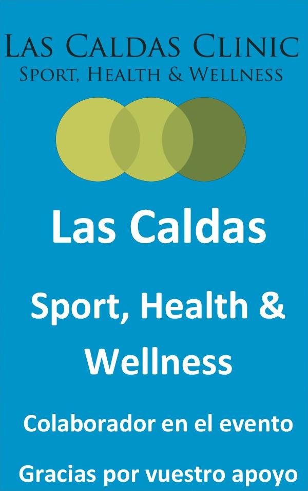 Las Caldas Clinic