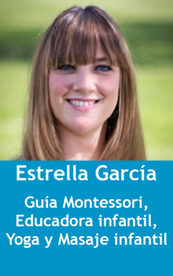 Estrella García Miranda